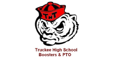 Truckee Wolverine Boosters