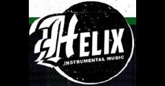 Helix Instrumental Music Association