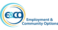 Employment & Community Options