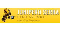 Junipero Serra High School - AVID