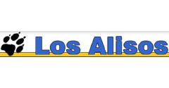 Los Alisos Intermediate School