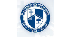 St. Mathew's Parish School