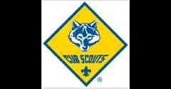 Long Beach Cub Scouts Pack 126