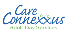 Care Connexxus Inc.