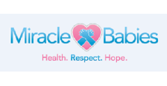 Miracle Babies Families
