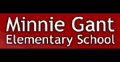 Minnie Gant Elelementary