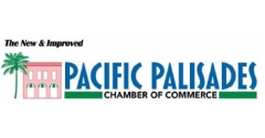Palisades Chamber of Commerce