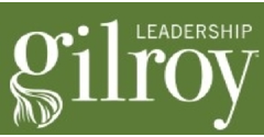 Gilroy Leadership & Education Foundation - Gilroy CA