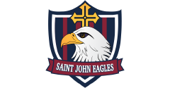 Saint John School Athletics Booster Club