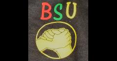 Pali High Black Student Union