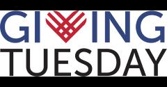 GiveBack360 & Giving Tuesday