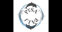 Pali PTSA