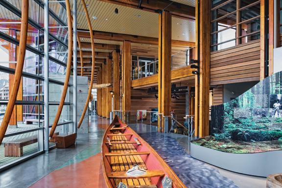 Anderson Building Materials Company