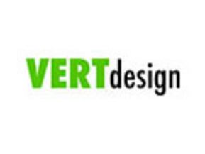 picture from Vert Design