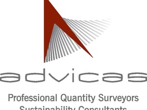 picture from Advicas Group Consultants Inc.