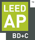 30 LEED AP BD+C Specific CE Hours