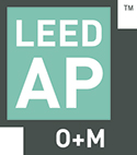 LEED Continuing Education Hours / LEED CE Hours
