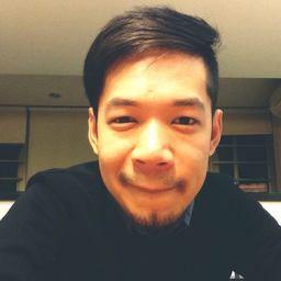 Pei-Chun Chao