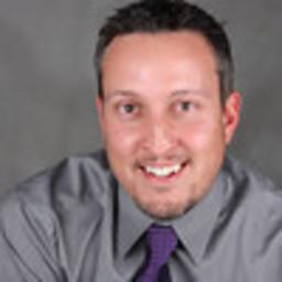 Mike Barbera