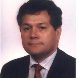 AURELIO RAMIREZ-ZARZOSA