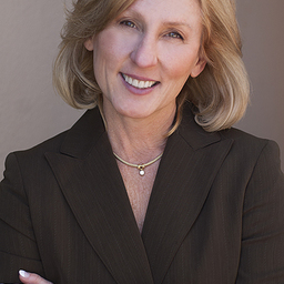 Patricia Rayburn