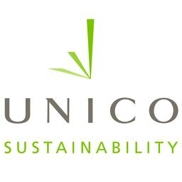 Unico Sustainability