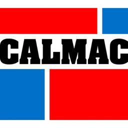 CALMAC