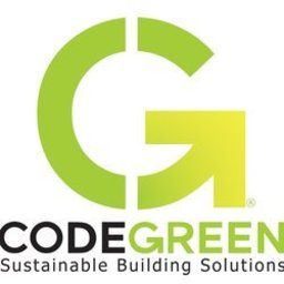CodeGreen Solutions