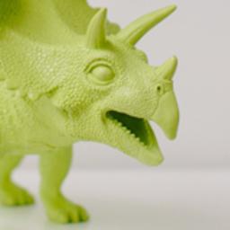 Green Dinosaur, Inc.