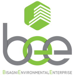 BEE - Bisagni Environmental Enterprise