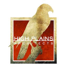 High Plains Architects