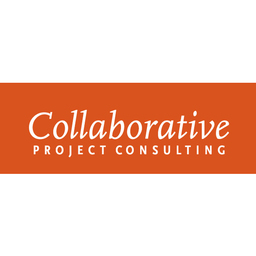 Collaborative Project Consulting