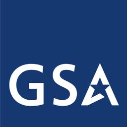 GSA LEED projects