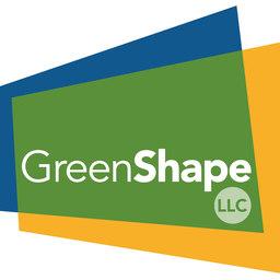 GreenShape LLC
