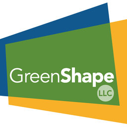 GreenShape's Projects