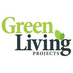 Green Living Projects