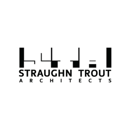Straughn Trout Architects, LLC