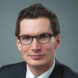 Johannes Gellrich