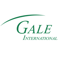 Gale International