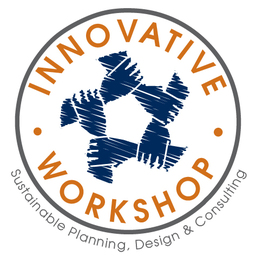Innovative Workshop Consulting