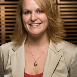 Tiffany Beffel