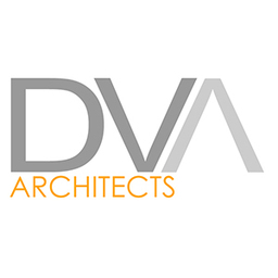 DVA Architects LLC