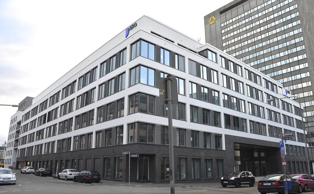 Niddastraße 107