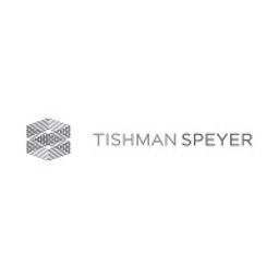 Tishman Speyer Properties