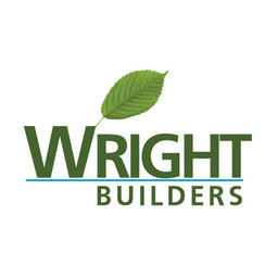 Wright Builders, Inc.
