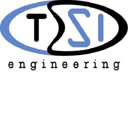 T.E.S.I. Engineering S.r.l.
