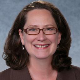 Elizabeth Eason, AIA, LEED Fellow
