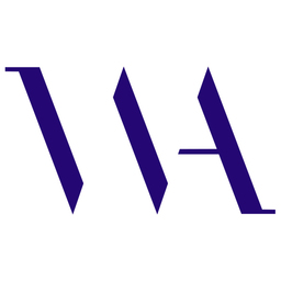 Wilson Architects