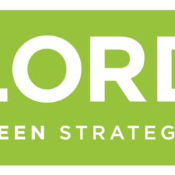 LORD Green Real Estate Strategies