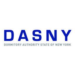 The Dormitory Authority of New York (DASNY)
